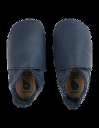 1000-000-01_Simple-Shoe-Navy