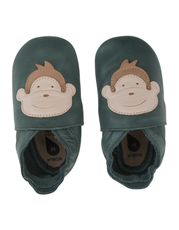 1000-019-18_Monkey-Forest