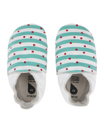 1000-024-02_Spots-&-Blue-Stripes-White