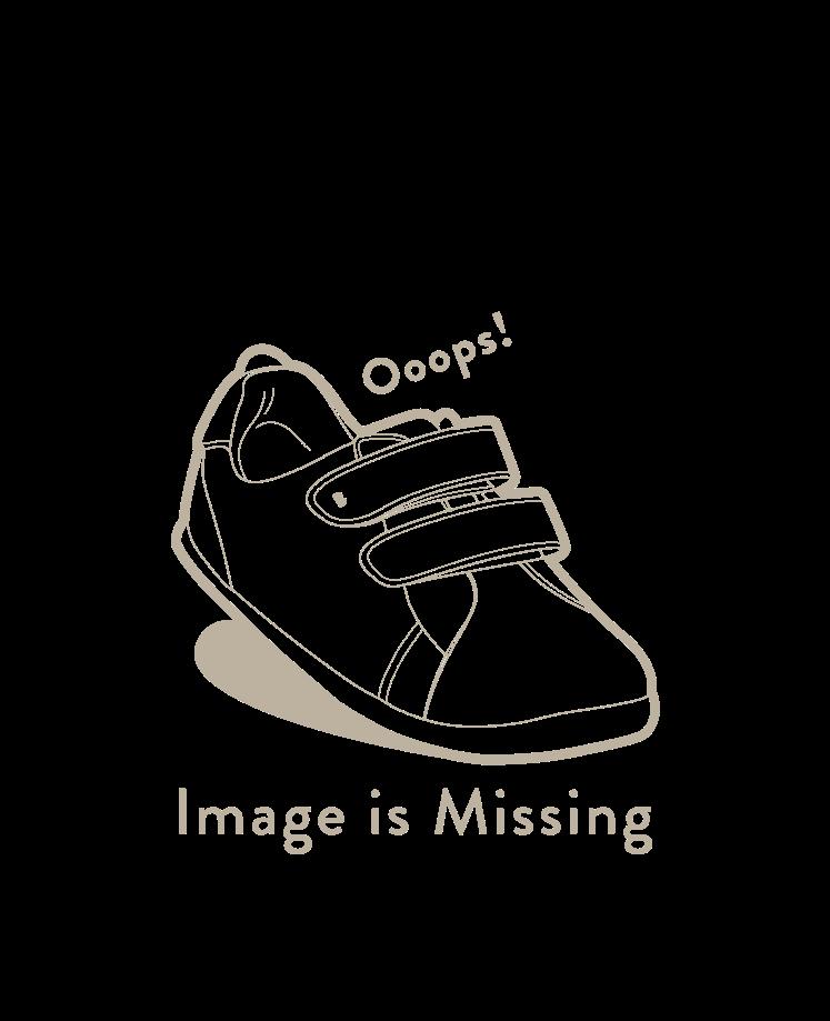 1000-037-01_Flowers-Navy