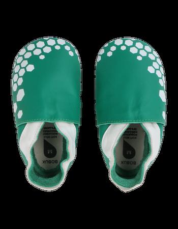 1000-039-07_Sports-Emerald