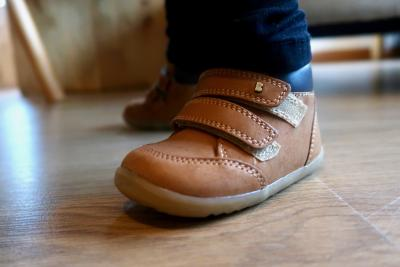How You Can Help Your Baby To Walk
